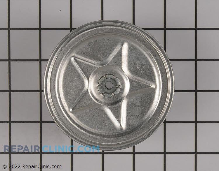 Blower Wheel S66142000 Alternate Product View