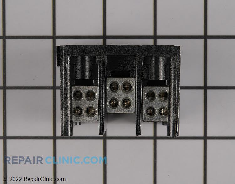 Terminal Block S1-02526380000 Alternate Product View