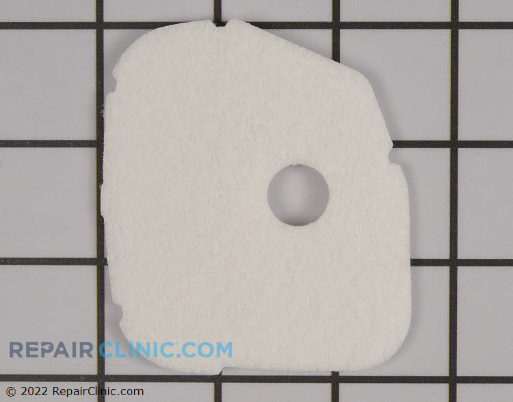 Air Filter A226000051 Alternate Product View