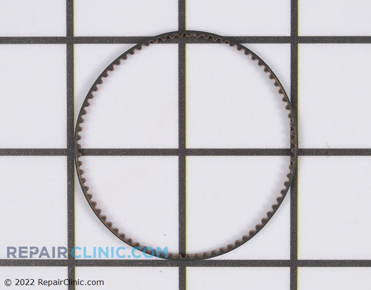 Drive Belt 59139232        Alternate Product View