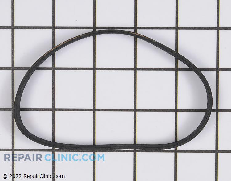 V-Belt 562200001       Alternate Product View