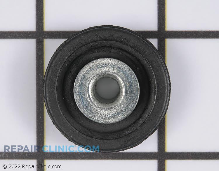 Grommet KA56GR561 Alternate Product View