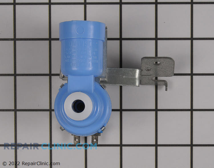Water Inlet Valve MJX41178908 Alternate Product View