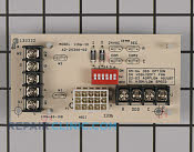 Control Board - Part # 2638596 Mfg Part # 62-24340-02