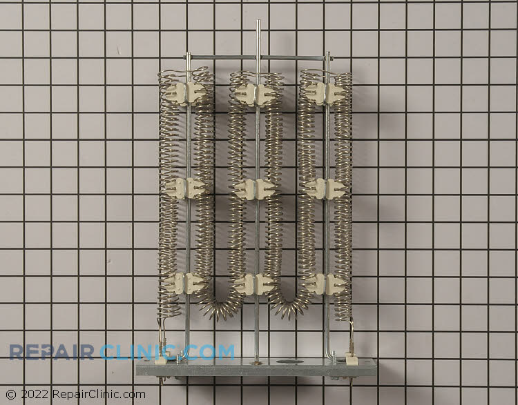 Heating Element 44-22518-06 Alternate Product View