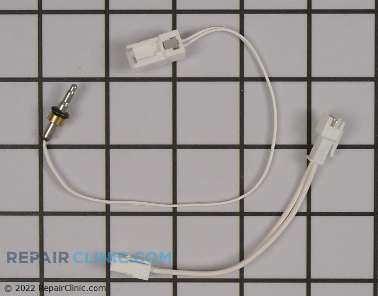 Thermistor 239-44861-00 Alternate Product View