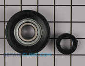Bearing - Part # 2638771 Mfg Part # 70-41911-01