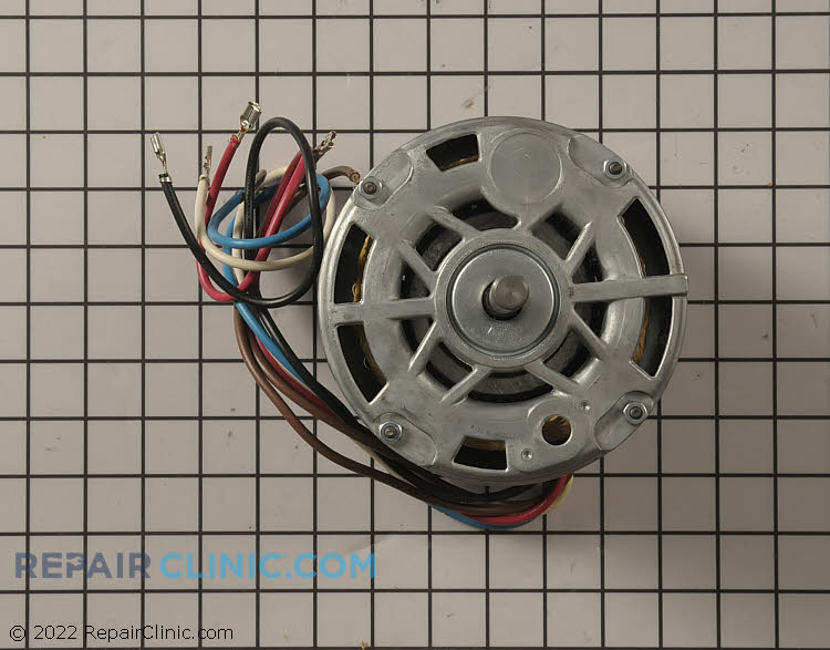 Blower Motor 51-22858-01 Alternate Product View