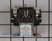 Relay - Part # 2637711 Mfg Part # 42-19736-02