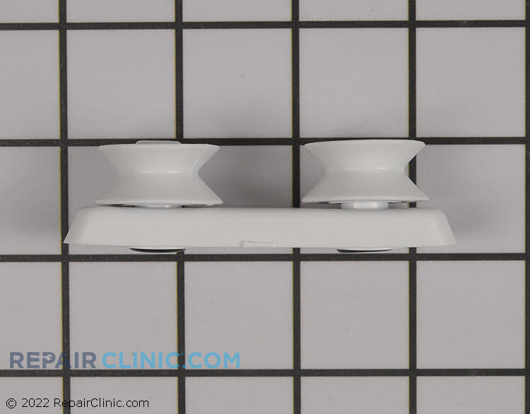 Dishrack Guide 12176000010322 Alternate Product View