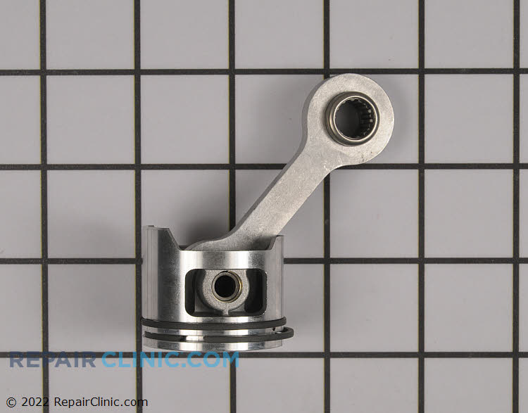 Piston UP03037A Alternate Product View