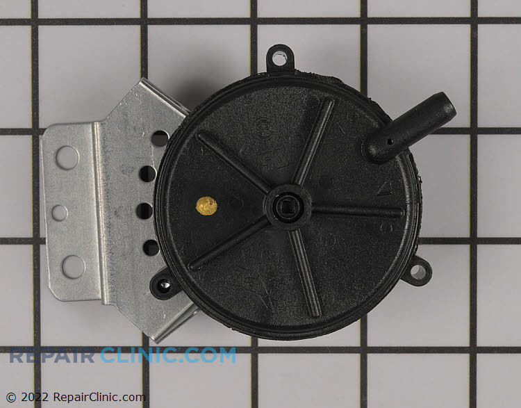 Pressure Switch 20197310 Alternate Product View