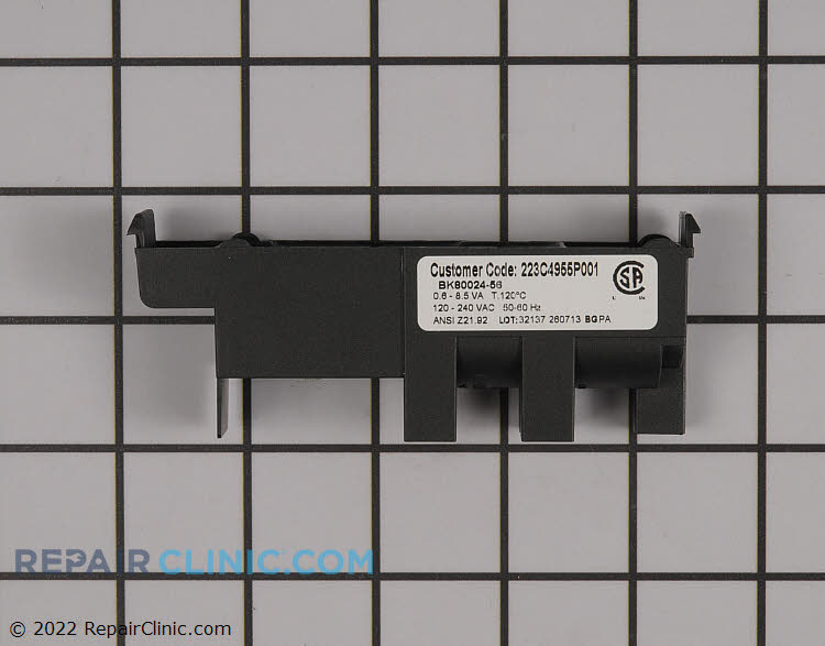 Spark Module WB13K10028      Alternate Product View