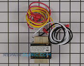 Transformer 46 101496 01 01673612 rheem furnace parts fast shipping repairclinic com  at gsmportal.co