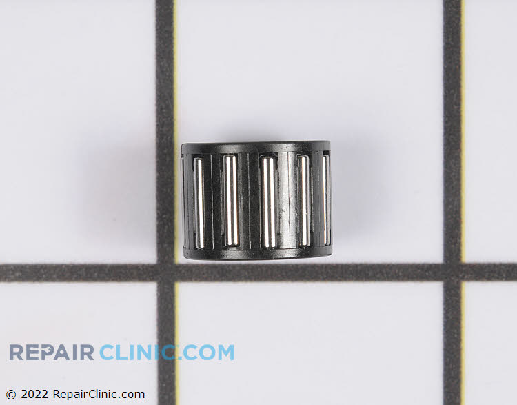 Bearing 17501235630 Alternate Product View
