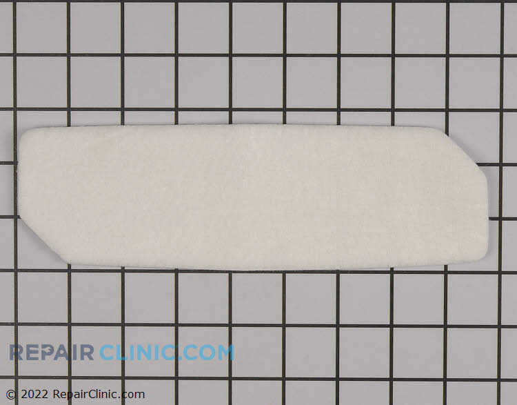 Air Filter 13031704260 Alternate Product View