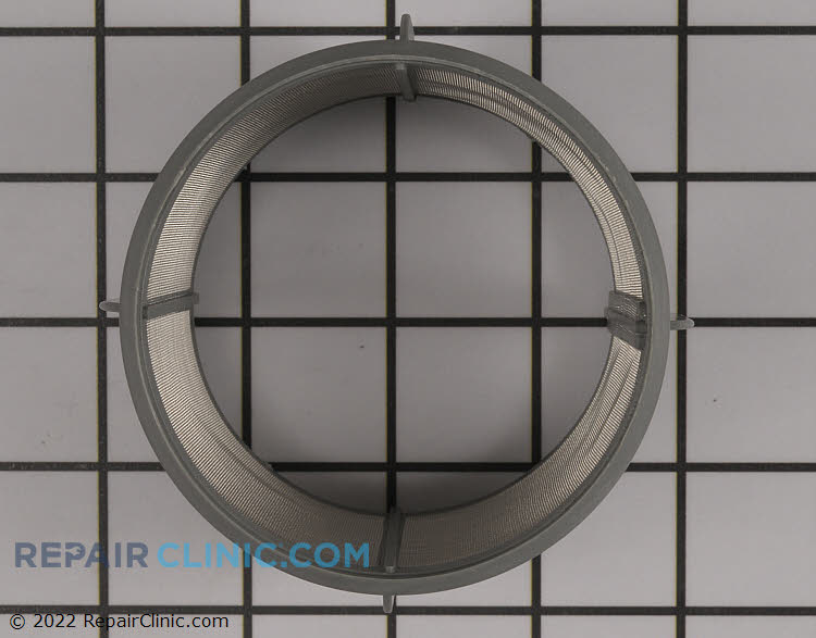 Filter WD12X10318 Alternate Product View