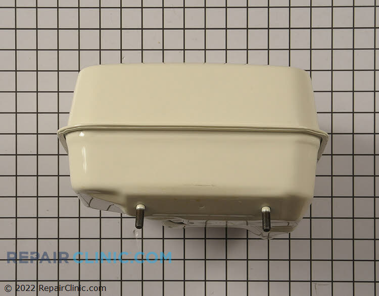 Fuel Tank 17510-ZE3-030ZA Alternate Product View