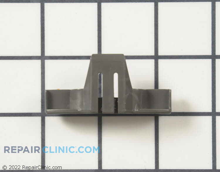 Rack End Cap WD12X10426      Alternate Product View