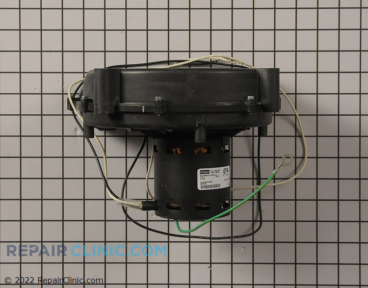 Blower Motor S1-02632250000 Alternate Product View