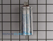Capacitor - Part # 423793 Mfg Part # 00170858
