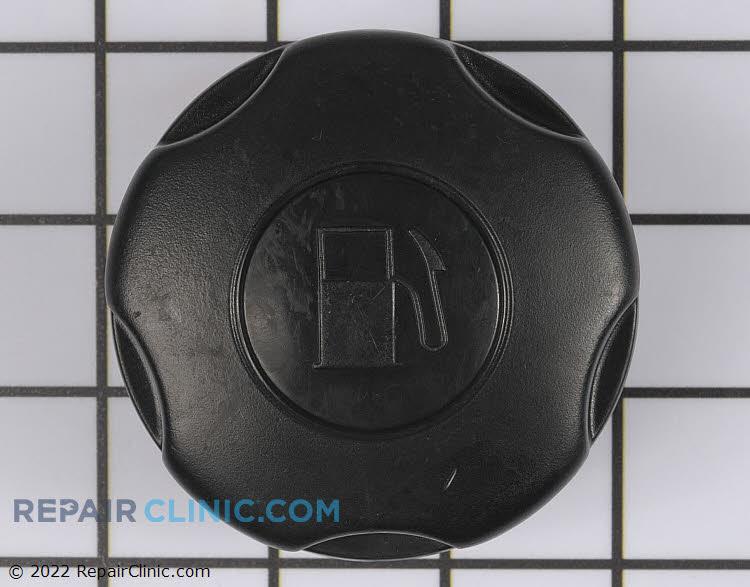 Fuel Cap 133-9823 Alternate Product View