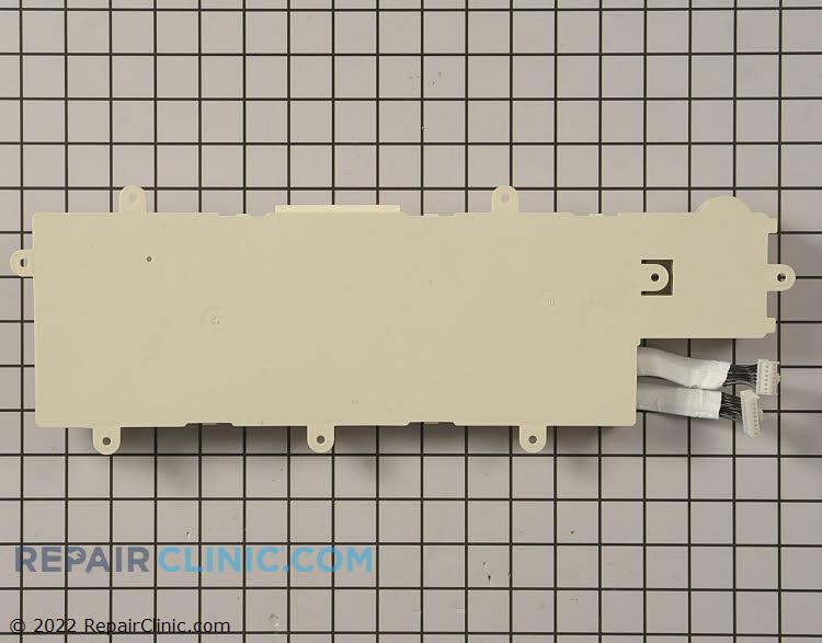 Display Board EBR62267122 Alternate Product View