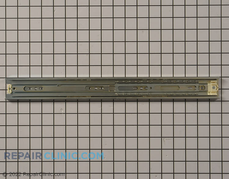 Drawer Slide Rail 00367216 Alternate Product View
