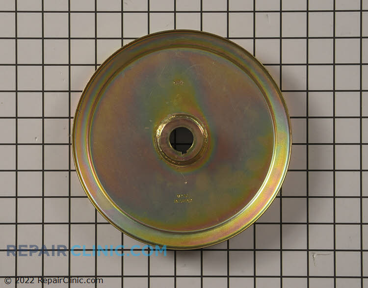 Pulley 62-1300 Alternate Product View