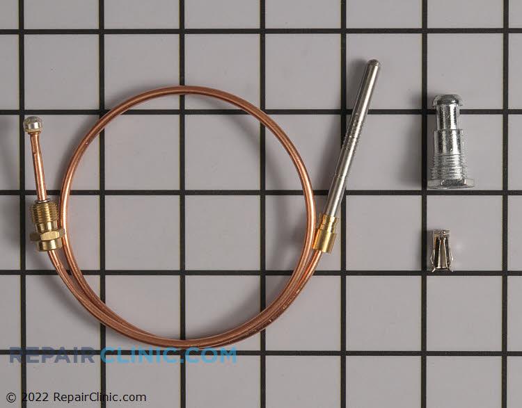 "18"" Thermocouple kit"