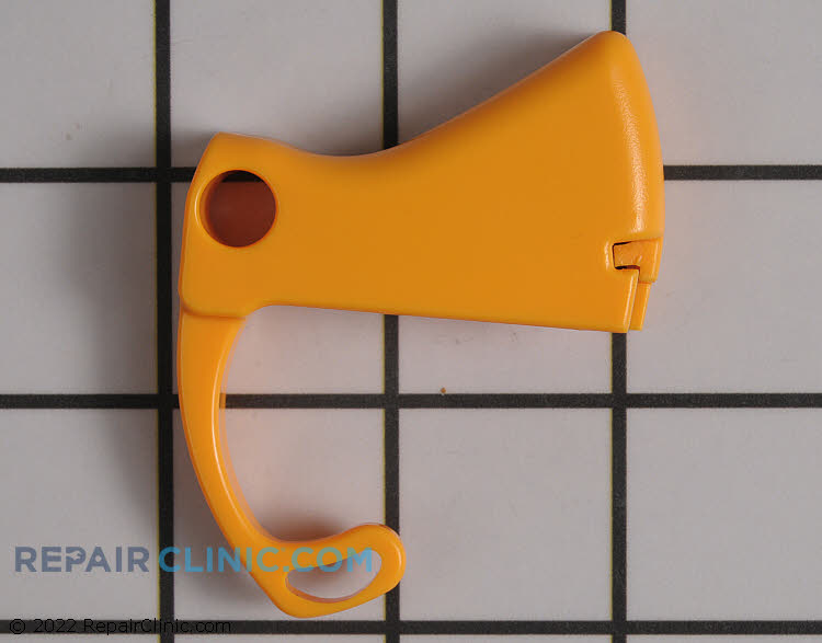 Handle Trigger 518765002 Alternate Product View