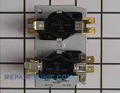 Thermostat - Part # 3015179 Mfg Part # 621678R