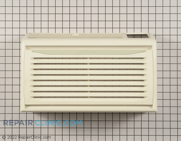 Front Panel AC-5200-441 Alternate Product View