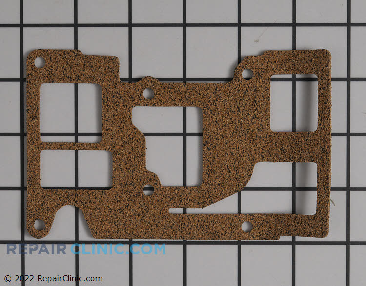 Gasket 507433373 Alternate Product View