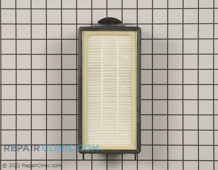 HEPA Filter 60285G          Alternate Product View