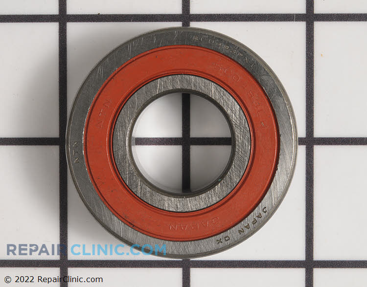 Bearing 7014608SM Alternate Product View