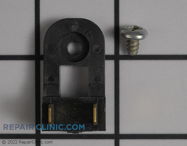 Resistor WE4M186         Alternate Product View