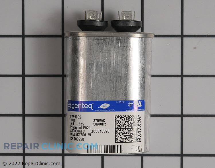 Run Capacitor CPT00230 Alternate Product View