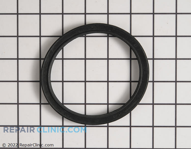 Friction Ring 585021001       Alternate Product View