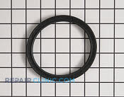 Friction Ring - Part # 3015402 Mfg Part # 585021001