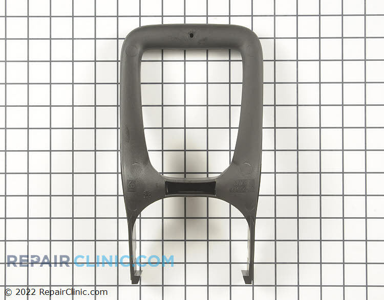 Handle 731-04388A Alternate Product View