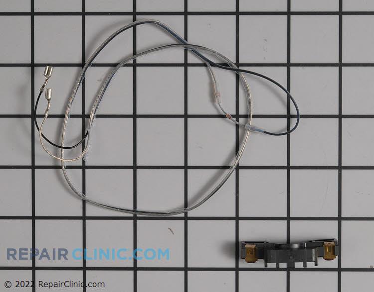 Temperature Sensor 00494943 Alternate Product View