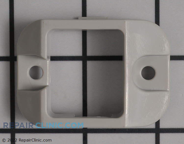 Switch Cover DC63-00960A Alternate Product View