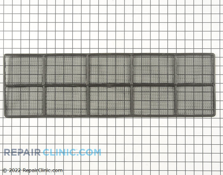 Air Filter 20415801 Alternate Product View