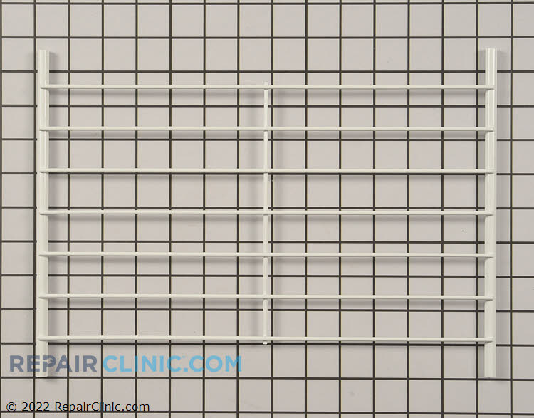 Wire Shelf WPW10318953 Alternate Product View