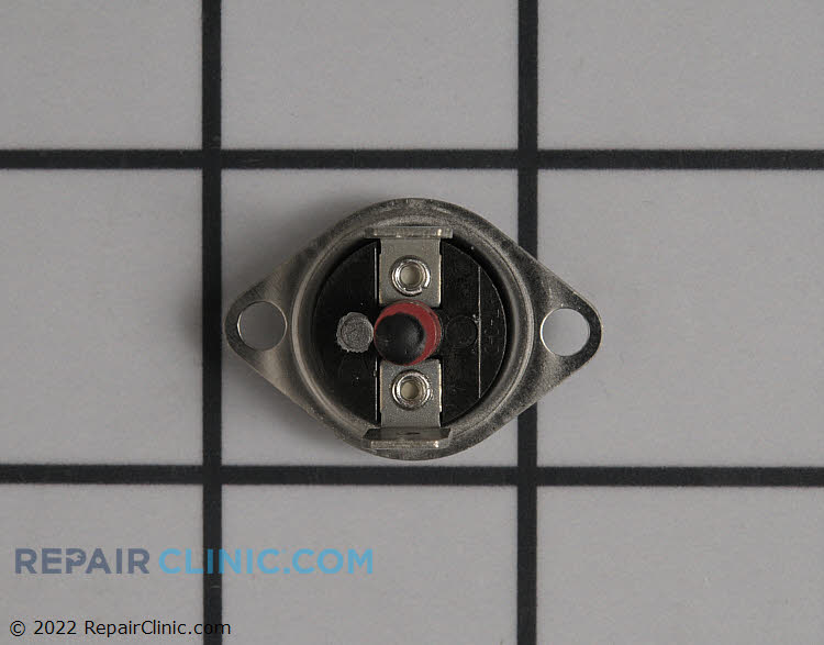 High Limit Thermostat 10123537 Alternate Product View