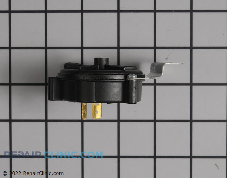 Pressure Switch 10727920 Alternate Product View