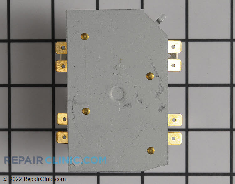Relay B1256553 Alternate Product View