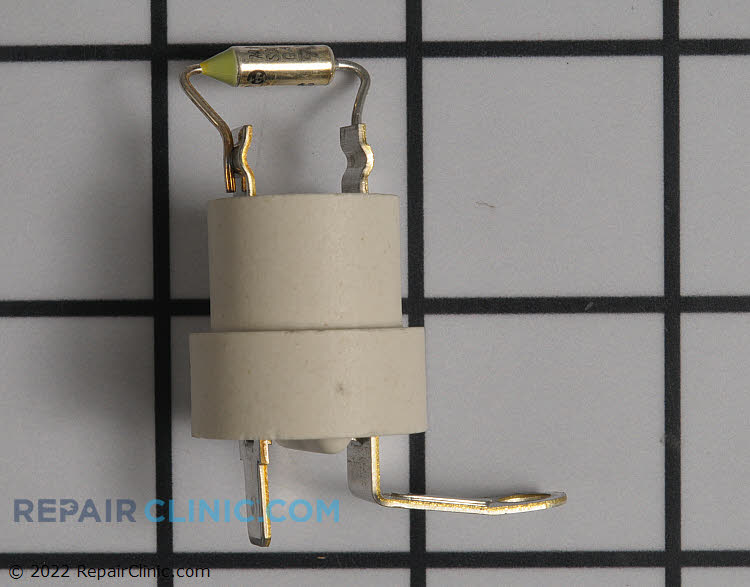 Thermal Fuse 54G47 Alternate Product View