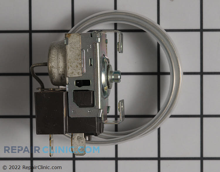 Temperature Switch HH22QC078 Alternate Product View
